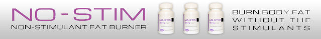 Click here to visit No Stim Official Website